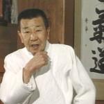 michio-hikitsuchi-lecturing
